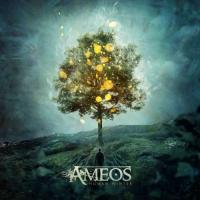 Ameos-Human Winter
