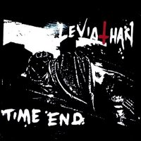 Leviathan-Time End