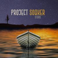 Project Soaker-Stars