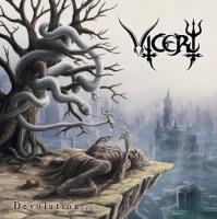 Vicery-Devolution...