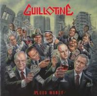 Guillotine-Blood Money