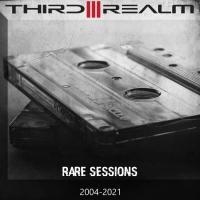 Third Realm-Rare Sessions