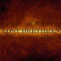 Lost Brethren-The Forgotten Realm