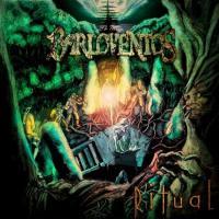 Barloventos-Ritual
