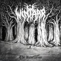 Wintaar-The Revelation