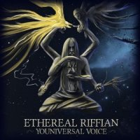 Ethereal Riffian-Youniversal Voice [Live Album]