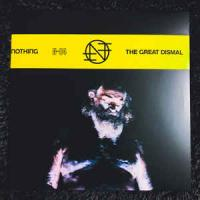 Nothing-The Great Dismal