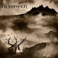 Wayfarer-Old Souls