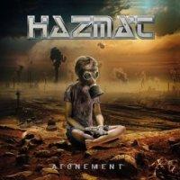 Hazmat-Atonement