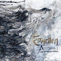 Edhellen-Aletheia I. Los Pasos Perdidos