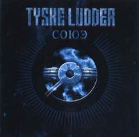 Tyske Ludder-СОЮЭ