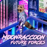Moonraccoon-Future Forces