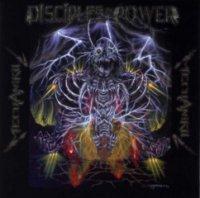 Disciples Of Power-Mechanikill