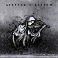 Arachna Signorum-Осколки зимы