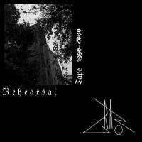 uRAn 0-Rehearsal Tape 1998-2000