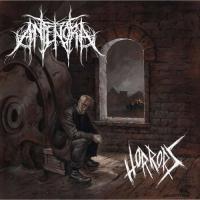 Antenora-Horrors