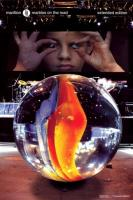 Marillion-Marbles On The Road (3 CD)