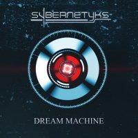 Sybernetyks-Dream Machine