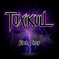 Toxikull-Black Sheep