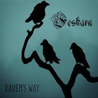 Feskarn-Raven's Way