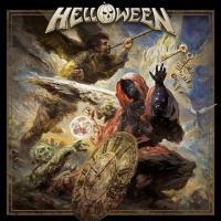 Helloween-Helloween (Limited Edition)