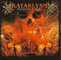 Kataklysm-Shadows & Dust