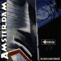 Amsterdam-The Santa Clara Syndicate