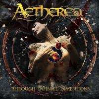 Aetherea-Through Infinite Dimensions