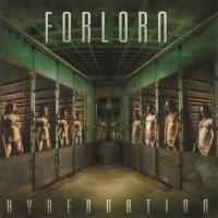Forlorn-Hybernation