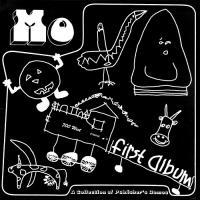 Mo-First Album