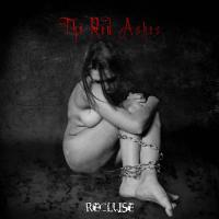 The Red Ashes - Recluse mp3