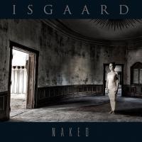 Isgaard-Naked