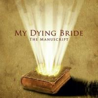 My Dying Bride-The Manuscript
