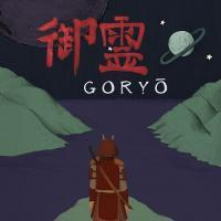 Musashi - Goryō mp3