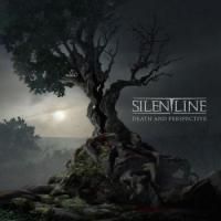 Silent Line-Death And Perspective