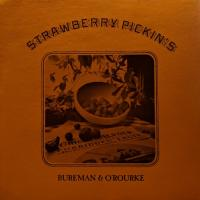 Bureman & O'Rourke-Strawberry Pickin\'s