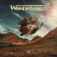 Wonderworld-II