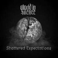 World in Silence-Shattered Expectations