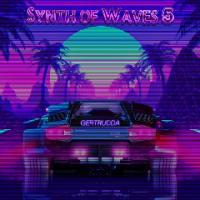 VA - Synth of Waves 5 mp3