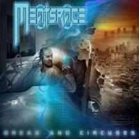 Meatspace-Bread and Circuses
