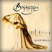Amphitryon-Sumphokeras