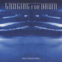 Longing for Dawn-One Lonely Path