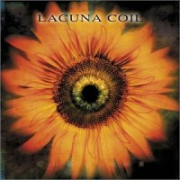 Lacuna Coil-Comalies (2CD Ltd Ed.)