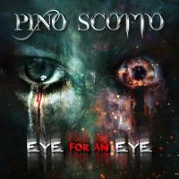 Pino Scotto-Eye For An Eye