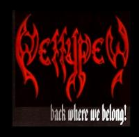 Pettypew - Back Where We Belong! mp3