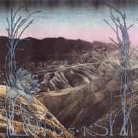 Lotus Ash-The Evening Redness