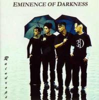 Eminence Of Darkness-Raindrops