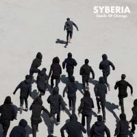 Syberia - Seeds of Change mp3