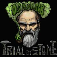 Old Man Rob-Trial By Stone