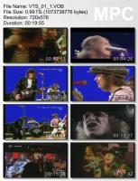 Slade-Video Collection 1971-1982 (DVD5)